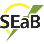 SEaB Energy Logo cropped